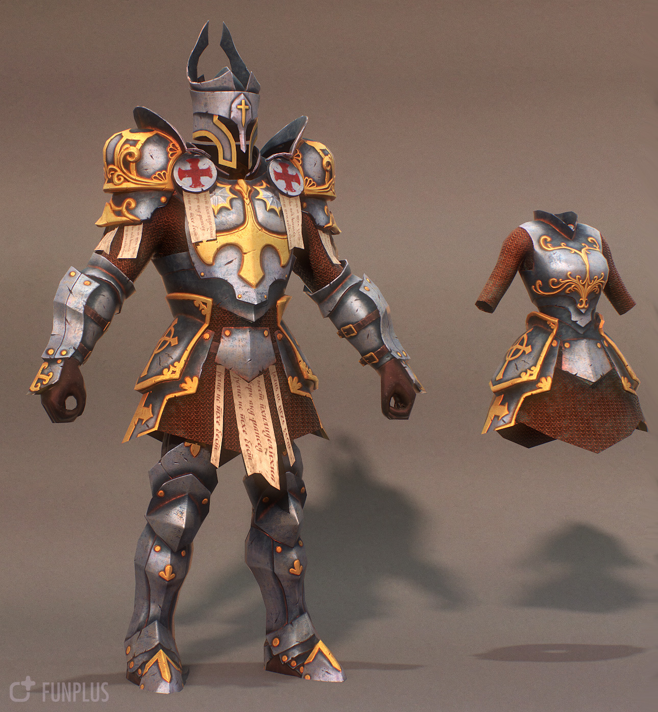armour_set__inquisitor_by_julionicoletti-d942aa6