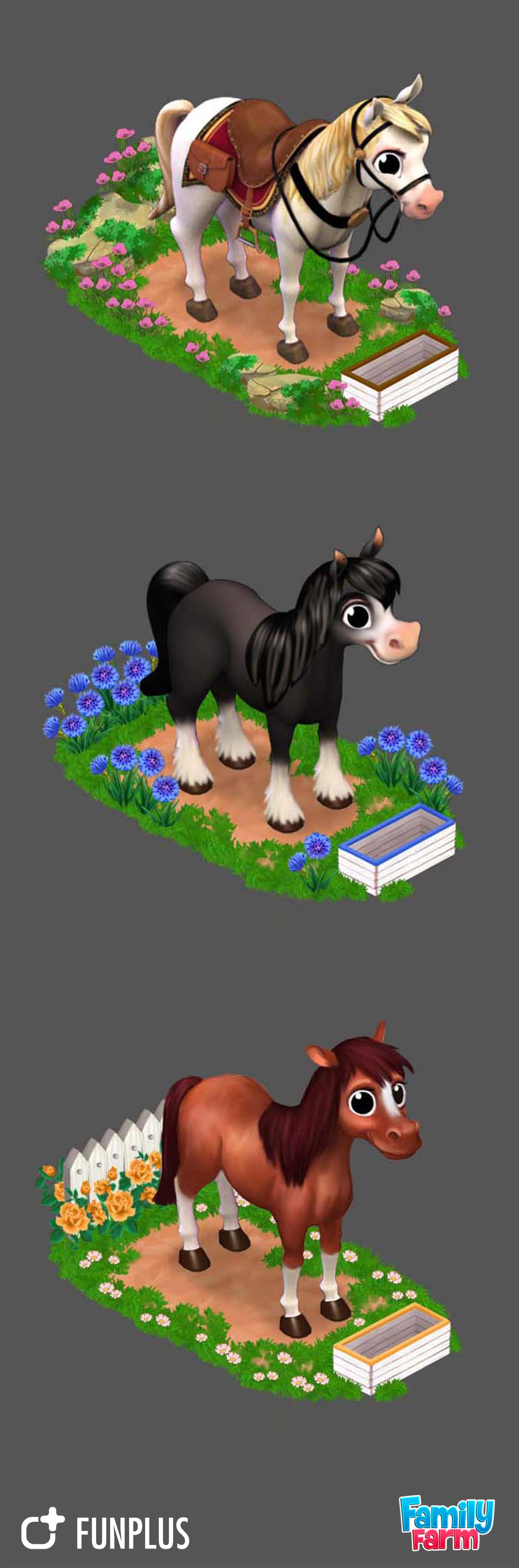 polished-horses-ff-new